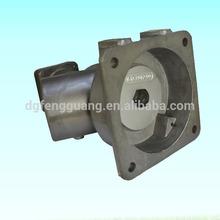 air compressor valve/ intake valve for air compressor spare parts/screw air parts of compressor