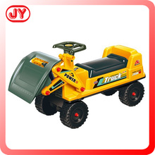 Hot sale pedal car for children with high quality plastic and EN71