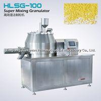 New Style Metal Powder Granulating Machine,China Granulating Machine