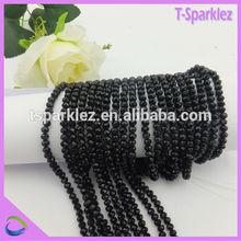 fashion cool t shirt decoration rhinestone beads for sew on
