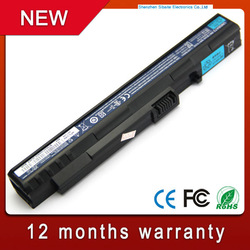 high quality laptop Battery for ACER ASPIRE ONE ZG5 UM08A31 UM08A51 UM08A71 UM08A72 UM08A73 UM08A74