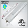 epistar smd2835 2feet 3feet 4feet 5feet 6feet 8feet circular t8 led tube light