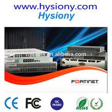 Original New FortiAnalyzer-3000D Fortinet Centralized Network Security Reporting Appliances FortiAnalyzer FAZ-3000D