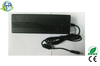 alibaba website 12V 8A Best Electric Recliner Power Supply