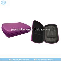 China manufacturer OEM travel case for wash gargle