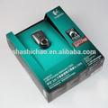 La producción personalizada de varios de cartón corrugado/caja de envío/material de embalaje