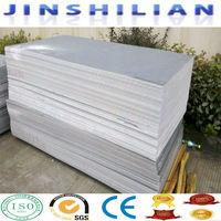 plastic pvc sheeting roll door curtains
