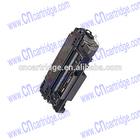 compatible Canon A30 toner cartridge for Canon FC-I/II/3/5/PC6/PC7/PC11 laser printer