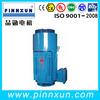 High quality motors for bathtub whirlpool pumps