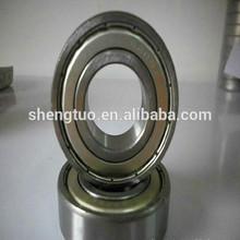 High quality wheel hub bearing for mitsubishi lancer
