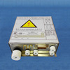 TH-30C high voltage power supply/dc power supply/i v supplies