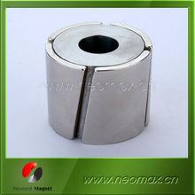 Disque Rotor