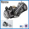150cc Shineray ATV 's engine parts, Complete Shineray 150CC engine, engine block Shineray 150cc,