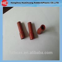 Supply custom rubber silicone garden hose