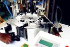 Auto screwdriver for GPS antenna/Screw assemble machine