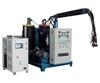 PU high pressure foaming machine