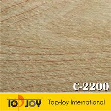 sports anti-slip pvc Eco luxury high quality roll vinyl flooring