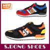Latest original imported running shoes