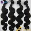 Never Tangle Virgin Human Hair virgin darling hair weaving