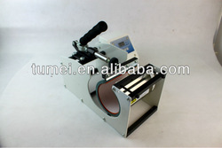 wholesale low price CE approval mug printing machines