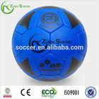 Handball sports