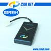 GPS818 small volume motorcycle gps tracker cheap
