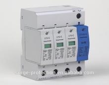 OBO Surge Protection Device 40kA Class C
