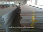 ASTM A242 weathering Steel