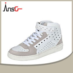 2014 breathable sport shoes.fashion sneaker shoes for men
