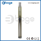 Vape starter kits wholesale vaporizer pen eco ce4