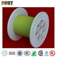 China Wholesale teflon insulation 16 gauge 1.50mm copper wire