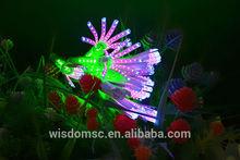 Decorative innovative led flower light LED Lights