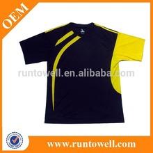 Men Gender and OEM Service,OEM service Supply Type soccer jersey