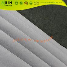waterproof breathable laminated fabric bonded polar fleece