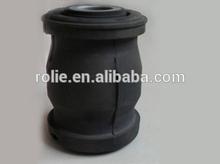 Japanese car parts toyota 48654-42020 Suspension Bushing rubber / PU bushing for TOYOTA rav4