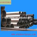 tubos de acero inoxidable de peso por metro