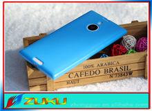 mobile accessory case cover for nokia lumia 1520