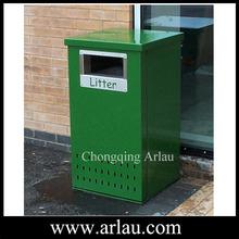arlaubs44ติดผนังถังขยะถังขยะถังขยะตาราง