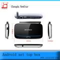 Full hd 1080 p video porno android tv box 4.2.2