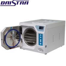 Best Quality European Class B Dental Autoclave/pure steam sterilizer