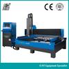 /product-gs/atc-stone-cnc-machine-counter-top-cnc-granite-machine-stone-lathe-machine-1875803724.html