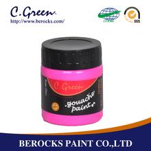 premium grade famous magical water painter