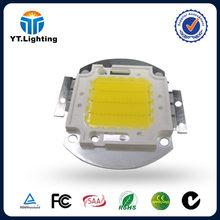 Led 12v to 36v 1000 to 10000 Lumen High Power Bright Led Cob Chip