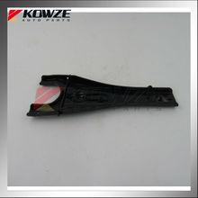 Clutch Release Fork For Mitsubishi Pajero Montero ME580550