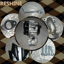 cheap 125cc/150cc/ 200cc/ 250cc new motorcycle engines sale