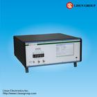 Lisun EFT61000-4 Immunity Tester meets international standard IEC61000-4-4 and EN 61000-4 EFT
