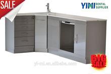 High quality portable Dental cabinet/Mobile dental unit