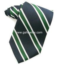 2014 New style stripe necktie,wholesale neckties,tie