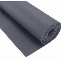Saint Gobain Performance Plastics COHRlastic 9260PV Silicone membrane solar lamination sheet Solarbond membrane