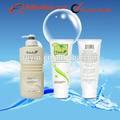 ts avanzada hidratante champú para el pelo y instantánea suavizado el tratamiento del cabello